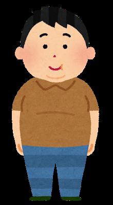 【体験談】15キロ痩せたダイエットのやり方