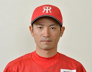 野球ファン必見!NPB歴代最高ショート源田壮亮