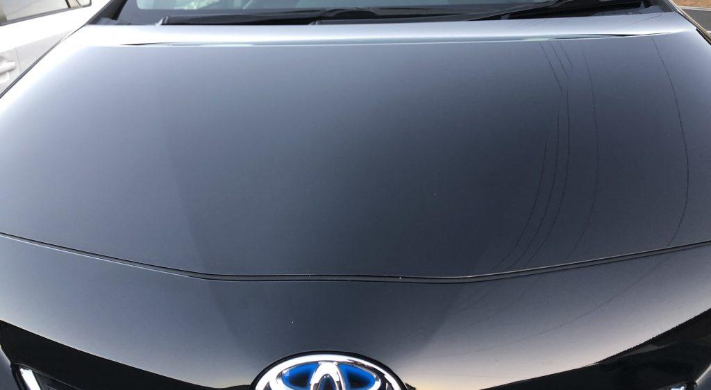 【動画あり】洗車の手順とおすすめ商品も紹介