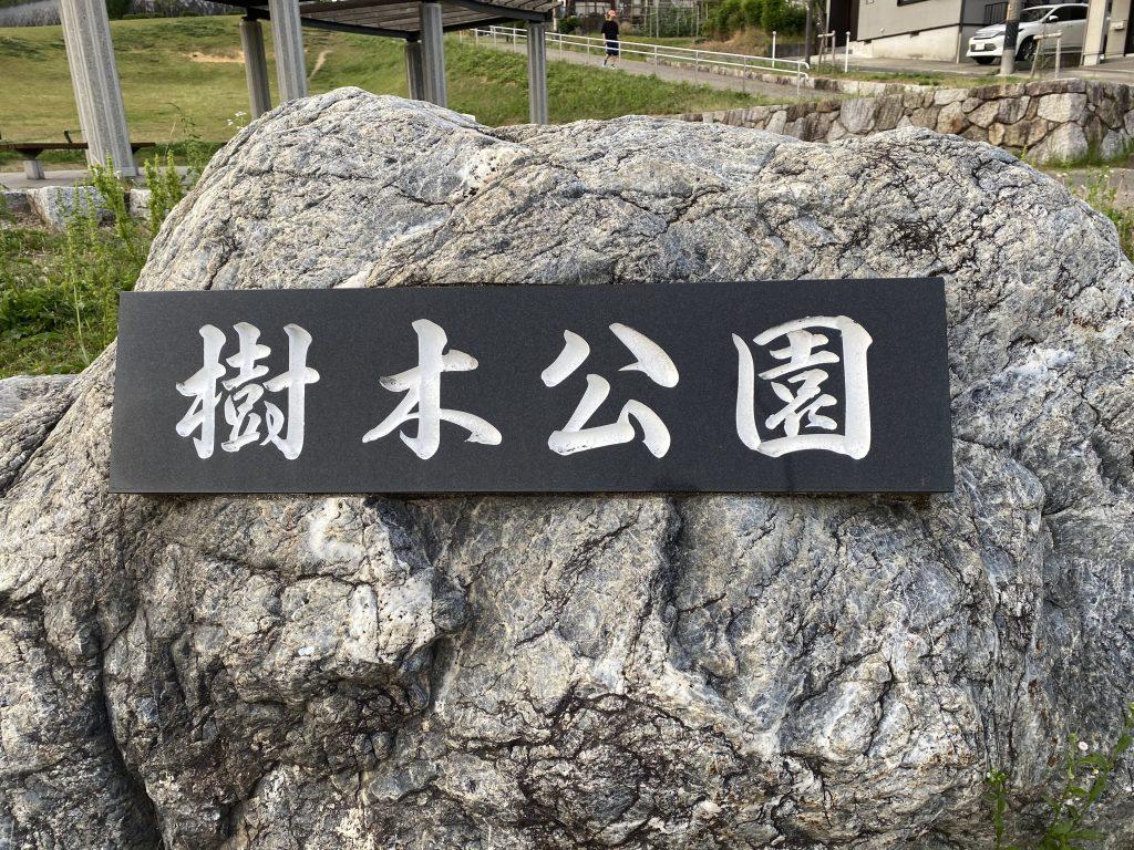【穴場】芝生ソリ遊びスポットは愛知県豊田市「樹木公園」