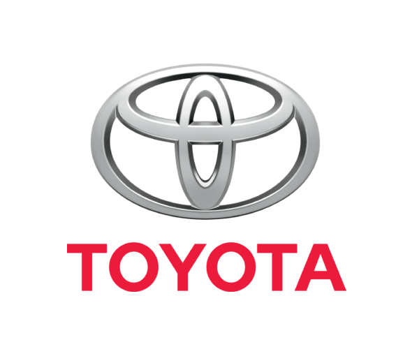 【コロナ感染】トヨタ自動車の工場をそれぞれ解説