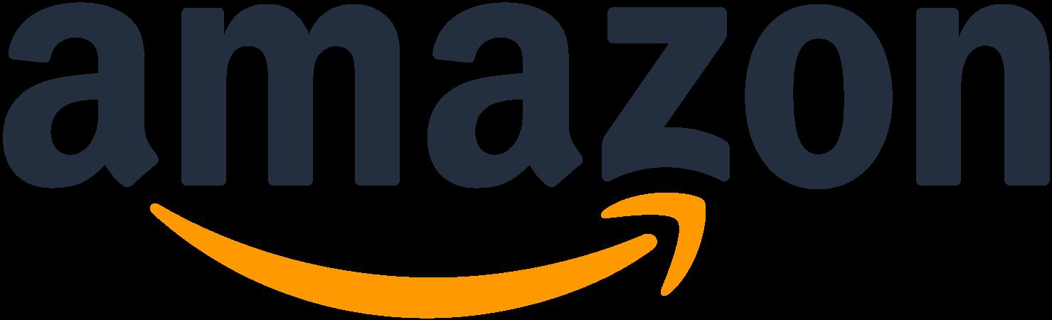 Amazonの記事一覧
