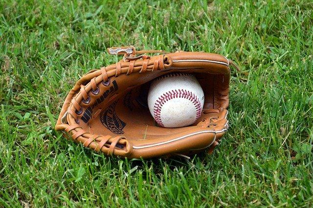 野球肩を自分で治すステップを説明